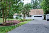 4938 Rosewell Dr - Photo 23