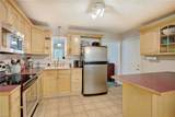 4938 Rosewell Dr - Photo 4