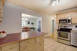 4938 Rosewell Dr - Photo 6