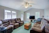 4938 Rosewell Dr - Photo 8