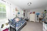 2113 Millville Rd - Photo 31