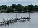 209 Island Cove Ct - Photo 27