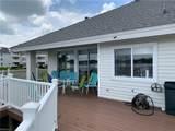 209 Island Cove Ct - Photo 29