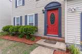 3544 Marvell Rd - Photo 3