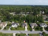 1315 Dominion Lakes Blvd - Photo 34