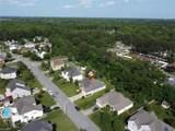 1315 Dominion Lakes Blvd - Photo 35