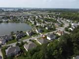 1315 Dominion Lakes Blvd - Photo 36