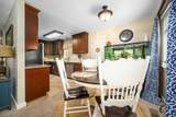 826 Redheart Dr - Photo 12