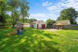 826 Redheart Dr - Photo 37