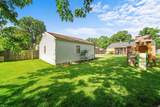 826 Redheart Dr - Photo 39