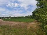 3 Acre Richmond Hwy - Photo 1