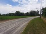 3 Acre Richmond Hwy - Photo 4