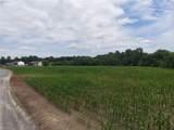 3 Acre Richmond Hwy - Photo 5