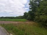 3 Acre Richmond Hwy - Photo 6