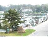 3200 Lynnhaven Dr - Photo 13