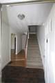 2412 Myrtle Ave - Photo 6