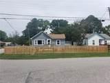 2747 Jamestown Ave - Photo 1