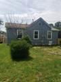 2747 Jamestown Ave - Photo 18