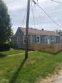 2747 Jamestown Ave - Photo 2