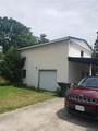 2747 Jamestown Ave - Photo 20