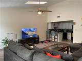 2108 Point Hollow Ct - Photo 10
