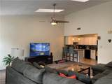 2108 Point Hollow Ct - Photo 11