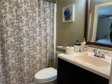 2108 Point Hollow Ct - Photo 14