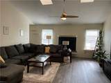 2108 Point Hollow Ct - Photo 8