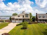 102 Waters Dr - Photo 4