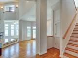 102 Waters Dr - Photo 6