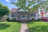 8813 Plymouth St - Photo 1