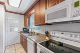 8813 Plymouth St - Photo 10