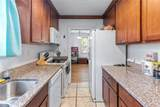 8813 Plymouth St - Photo 11