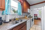 8813 Plymouth St - Photo 12