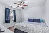8813 Plymouth St - Photo 15