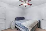 8813 Plymouth St - Photo 16