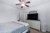 8813 Plymouth St - Photo 17