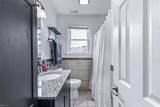 8813 Plymouth St - Photo 18