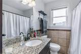 8813 Plymouth St - Photo 19