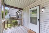 8813 Plymouth St - Photo 2