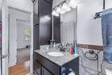 8813 Plymouth St - Photo 20