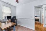 8813 Plymouth St - Photo 22