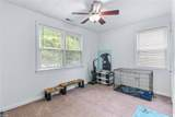 8813 Plymouth St - Photo 24
