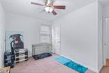 8813 Plymouth St - Photo 25