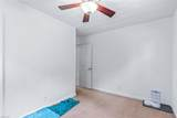 8813 Plymouth St - Photo 26