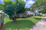 8813 Plymouth St - Photo 27