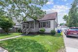 8813 Plymouth St - Photo 28