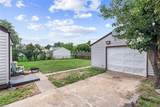 8813 Plymouth St - Photo 29