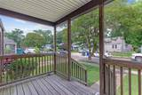 8813 Plymouth St - Photo 3