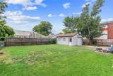 8813 Plymouth St - Photo 30